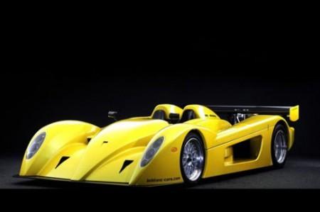 TOP-10  самых дорогих авто