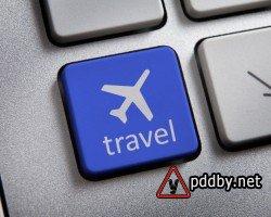 Почему все больше людей покупают авиабилеты онлайн?