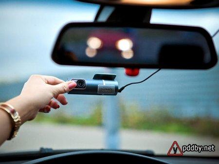 Какие аксессуары для авто не только нужные, но и полезные?